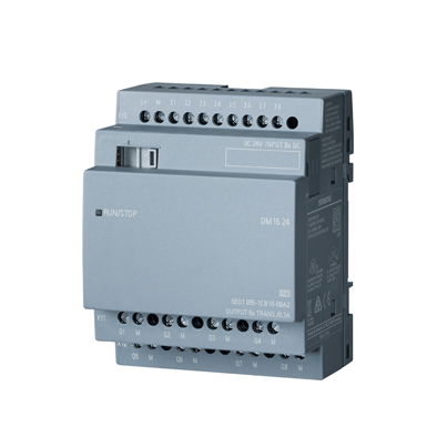 6ED1055-1CB10-0BA2