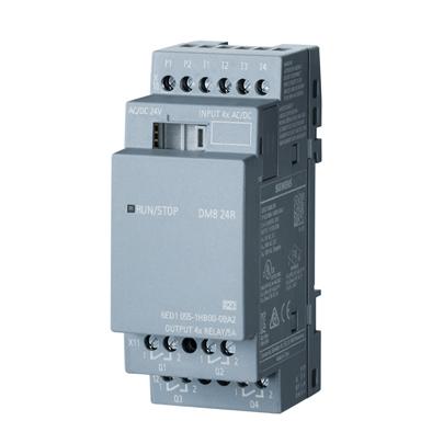 6ED1055-1HB00-0BA2