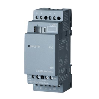 6ED1055-1MA00-0BA2
