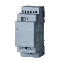 6ED1055-1MD00-0BA2
